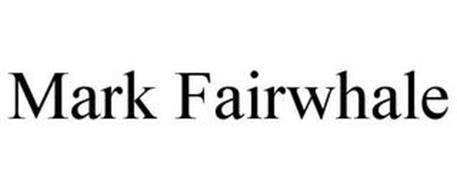 MARK FAIRWHALE