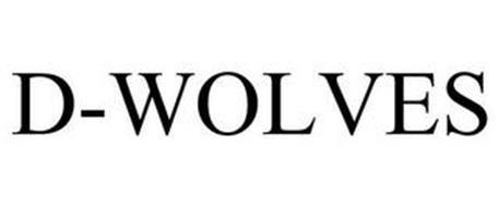 D-WOLVES