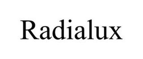 RADIALUX