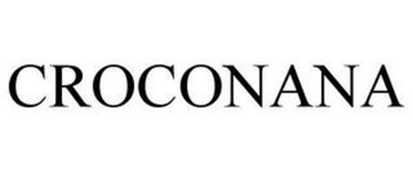 CROCONANA