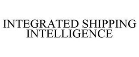 INTEGRATED SHIPPING INTELLIGENCE