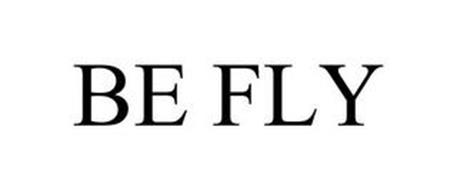 BE FLY