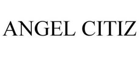 ANGEL CITIZ