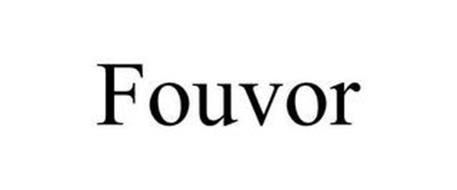 FOUVOR