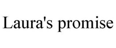 LAURA'S PROMISE