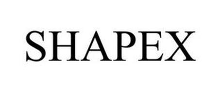 SHAPEX