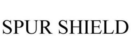 SPUR SHIELD
