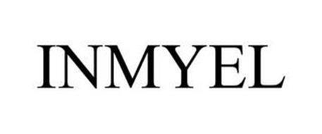 INMYEL