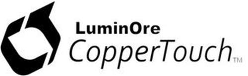 LUMINORE COPPERTOUCH