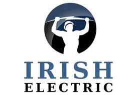 IRISH ELECTRIC