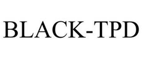 BLACK-TPD
