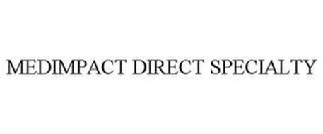MEDIMPACT DIRECT SPECIALTY