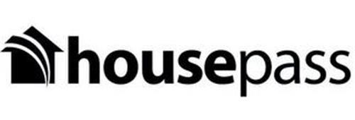 HOUSEPASS