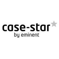 CASE-STAR BY EMINENT
