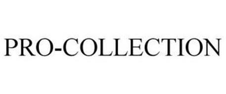 PRO-COLLECTION