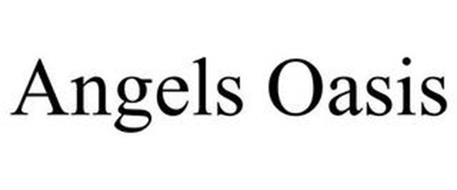 ANGELS OASIS