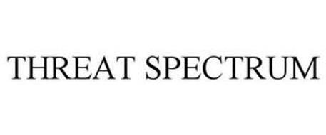 THREAT SPECTRUM