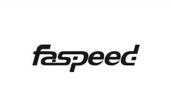 FASPEED