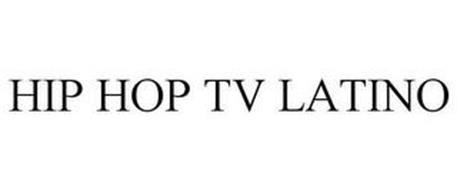 HIP HOP TV LATINO