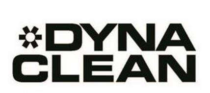 DYNA CLEAN