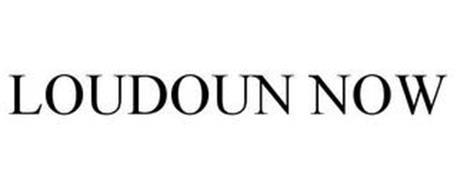LOUDOUN NOW