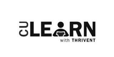 CULEARN WITH THRIVENT