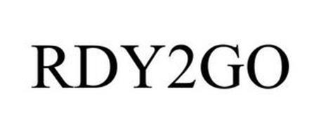 RDY2GO