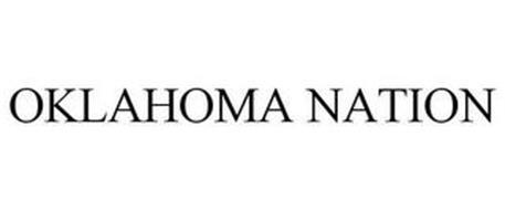 OKLAHOMA NATION