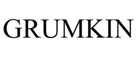 GRUMKIN