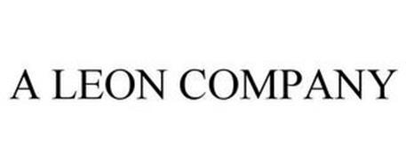 A LEON COMPANY