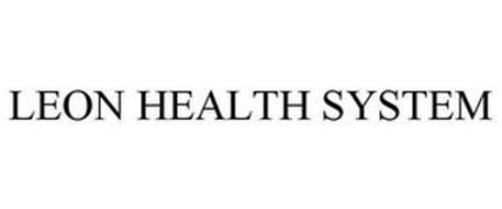 LEON HEALTH SYSTEM