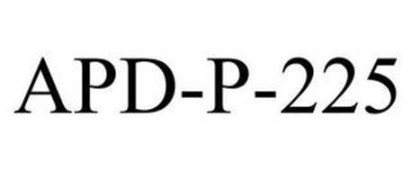 APD-P-225