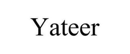 YATEER