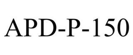 APD-P-150