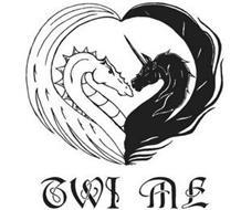 TWI ME