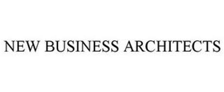 NEW BUSINESS ARCHITECTS