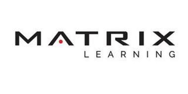 MATRIX LEARNING