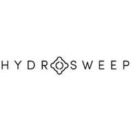 HYDROSWEEP