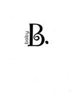 B. BABY