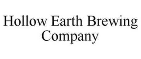 HOLLOW EARTH BREWING COMPANY