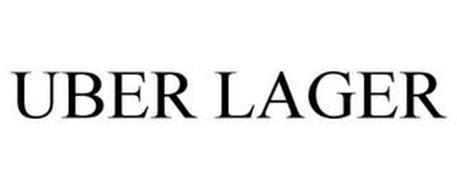 UBER LAGER