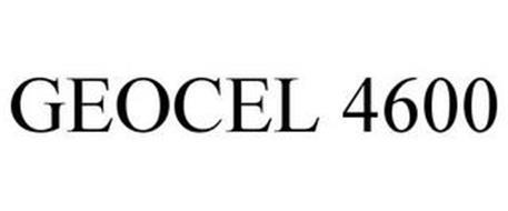 GEOCEL 4600
