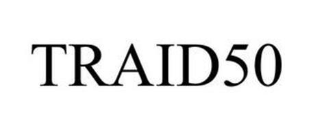 TRAID50