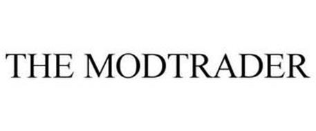 THE MODTRADER