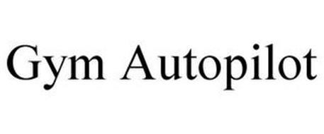 GYM AUTOPILOT