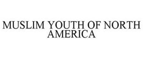 MUSLIM YOUTH OF NORTH AMERICA