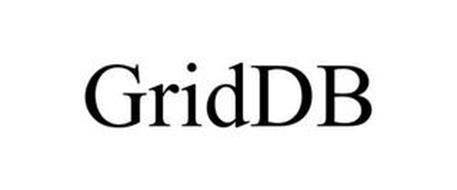 GRIDDB
