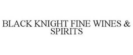 BLACK KNIGHT FINE WINES & SPIRITS