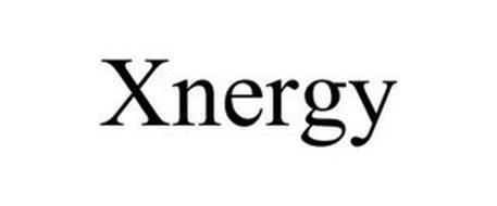 XNERGY