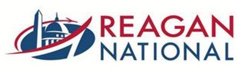 REAGAN NATIONAL